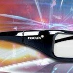 Focux-3D-glasses-3DGuy