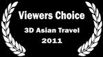 3D-Asian-Travel