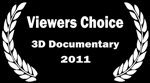 Viewers-Choice