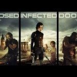 resident-evil-retribution-banner