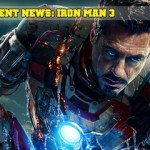 3d entertainment news- iron-man-3-3d-trailer