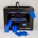 3d printer marketbot nokia 3d cover