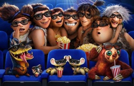 the-croods-3d-movies-3dguy-3d-trailer-showtimes