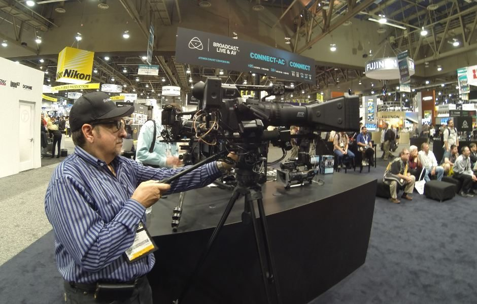 3D-at-NAB-2013-Al-caudullo