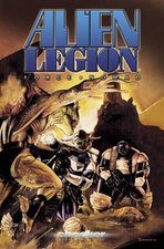 Alien-Legion-Movie