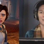 Bioshock Infinite-eva-elizabeth-3d-scanner-game