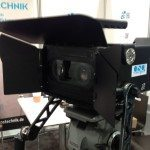 p-s-technik-ASP-3D-camera-system