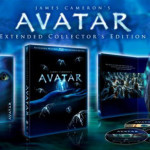Avatar 3D Blu-ray Now Available to the General Public
