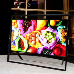 Is a $39,999 Worth of 4K TV Worth Buying?