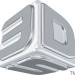 3D Systems strives for higher 3D excellence