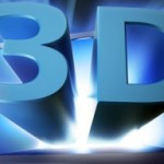 BBC expands their 3D TV horizons