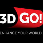 SENSIO Signs Licensing Agreement With  Paramount Pictures To Bring 3D Movies To 3DGO!