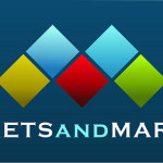 MarketsandMarkets Estimates 3D Mobile Market to Reach 547.69 Million Units by 2018