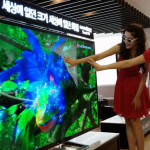 Ultra HD TV Shipments To Reach 7 Million By 2016