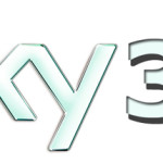 Sky 3D Channel launches on-demand entry-level Entertainment Extra+ pack