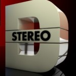 StereoD Changing Minds About 3D Conversion
