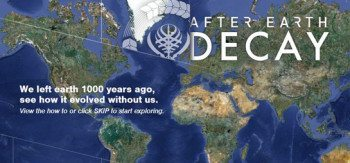 after-earth-decay-map