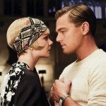 3D The Great Gatsby to Open Cannes