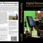 A New Book About Modern 3D Technologies — Digital Stereoscopy