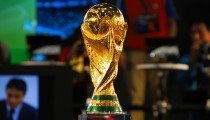 Sony to trial live 4K Confederations Cup this year