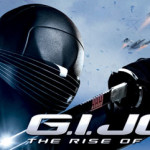 Par previews 'G.I. Joe' sequel in front of 'Hansel & Gretel'