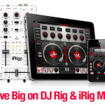Tek Toyz: Save BIG on DJ Rigs Today!