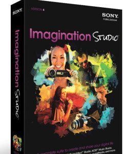 imagination-studio-bundle-sony-creative
