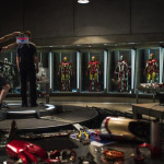 3D Entertainment News: LATEST Iron Man 3 Trailer