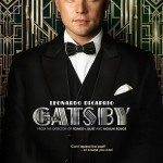 leonardo-dicaprio-the-great-gatsby-poster-3D