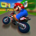 Inventor Argues Nintendo Infringed His 3D Patent