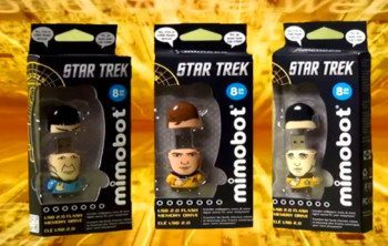 mimobot-review-3d-star-trek-video-3dguy-al-caudullo