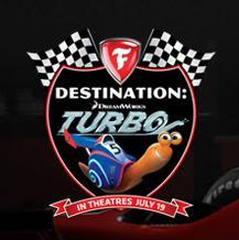 turbo 3d movie