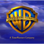 "Warner Bros. Pictures, Travel Plaza TV, Vanilla Fire Productions, Partner for World's First 3D Advertising Campaign (""Without Glasses"")"