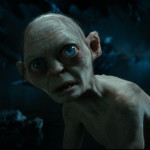 """THE HOBBIT: AN UNEXPECTED JOURNEY"" CROSSES ONE BILLION DOLLARS AND STILL CLIMBING"