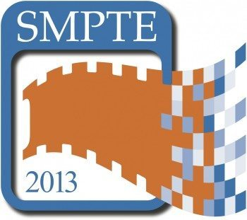 Agenda for 4K/UHD Business Track at SMPTE Symposium Released