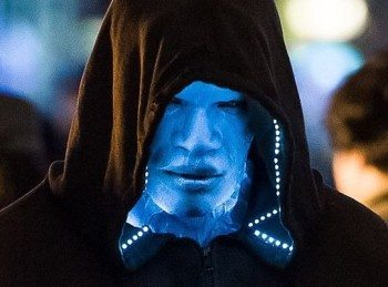 electro-spiderman-trailer-2013