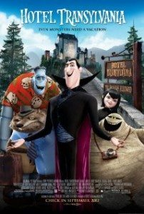hotel-transylvania-3d-trailer-download
