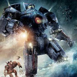 pacific-rim-3d-trailer-movie