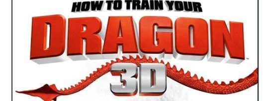 how to train your dragon 3 trailer release date
