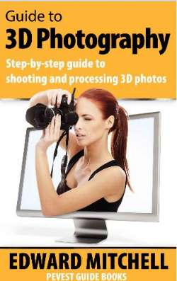 Guide-to-3D-photography_edward-mitchell-3D-stereoscopic-book