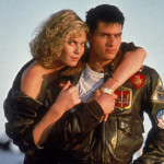 Top Gun 3D Blu-ray exceeding expectations