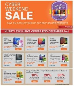 cyber weekend - monday- black friday- thanksgiving- holiday -sale- 3dguy- 3d- 4k