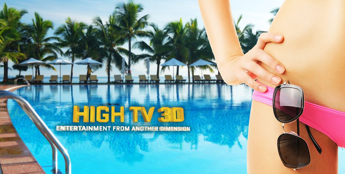 hightv-3d-channel-3dguy-3d-content