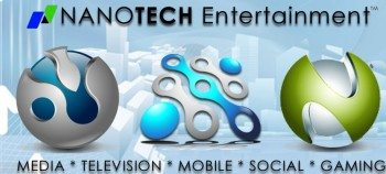 4K Studios Hollywood Now Open  NANOTECH ENTERTAINMEN 3dguy-digital-samurai