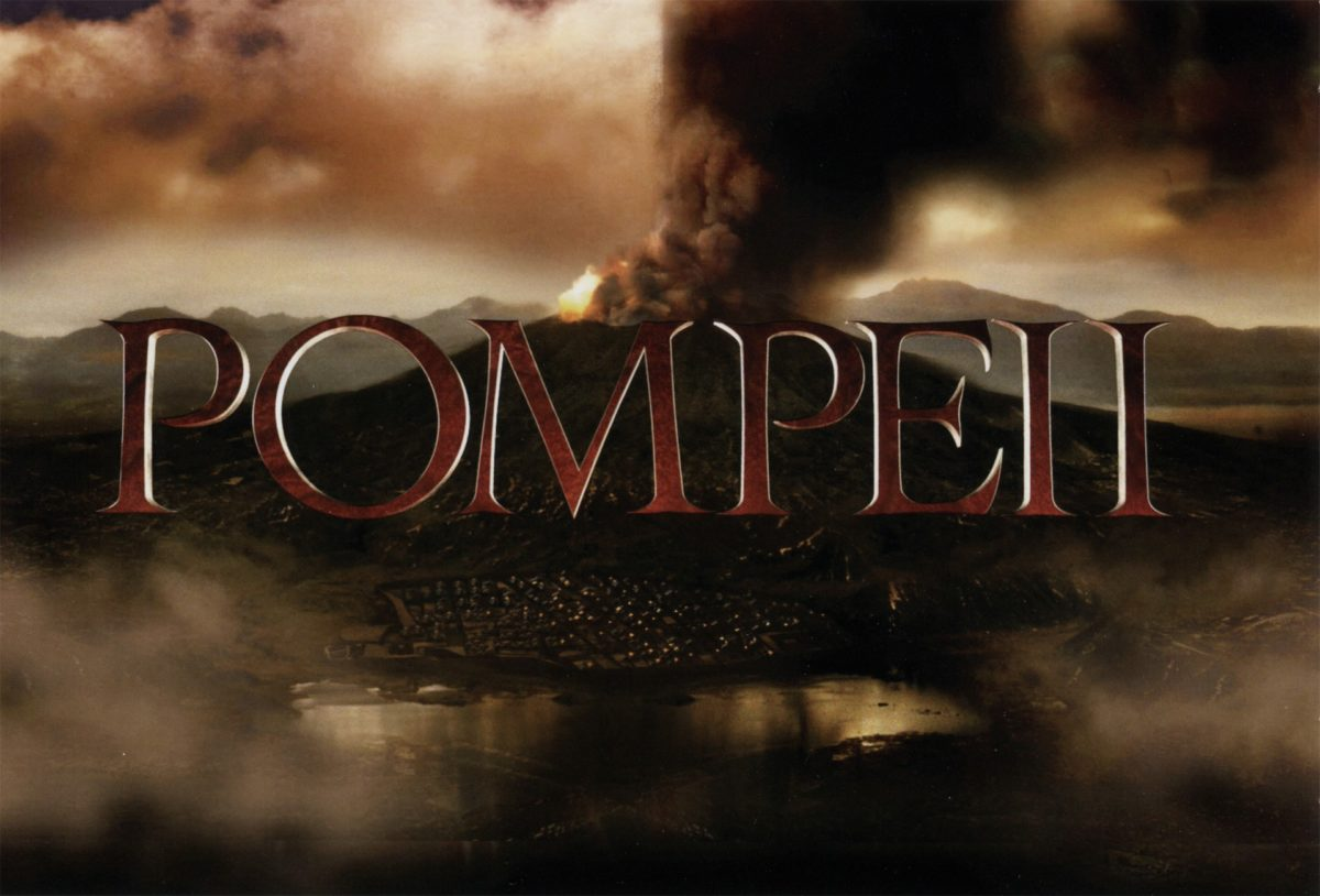 pompeii-3d-trailer-movies-3dguy