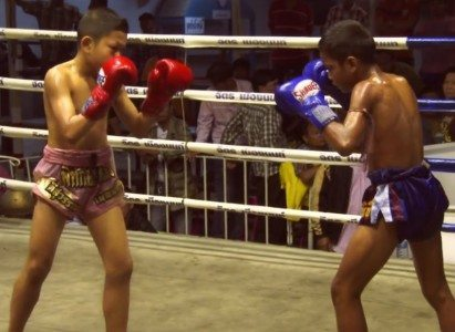 junior-bout-muay-thai-4k-ultrahd