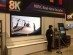 8k-hevc-real-time-encoder-nab-show-2014