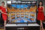 4k-tv-korea-tops-list