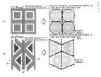 Sony Patents Light Field Sensor with Full-Resolution 3D Stereo Output