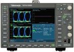 tektronix-waveform-monitor